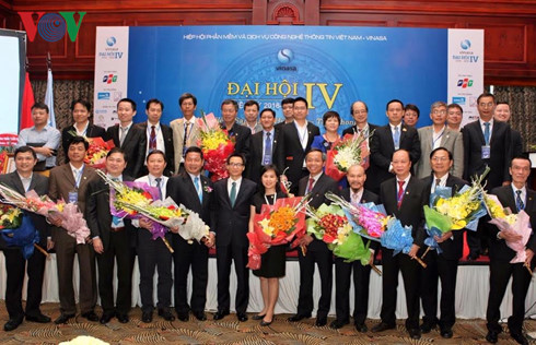 Hanoi listed among 20 most attractive cities in software outsourcing