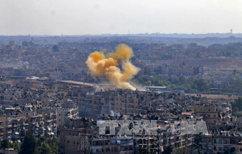Fierce fire-exchange after Yemen ceasefire ends