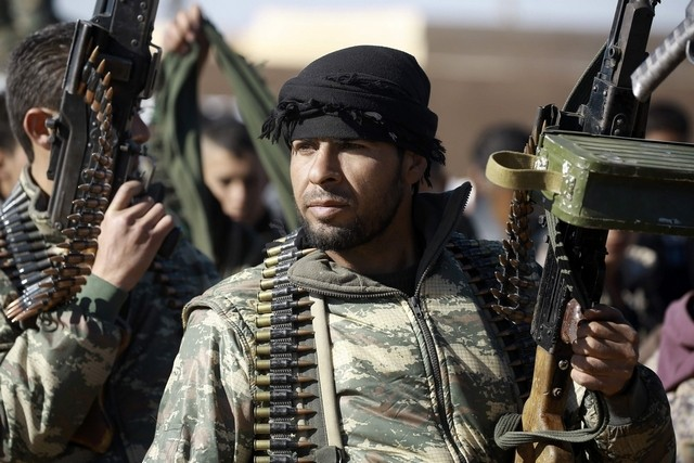 French FM: Syrian opposition willing to resume talks without conditions