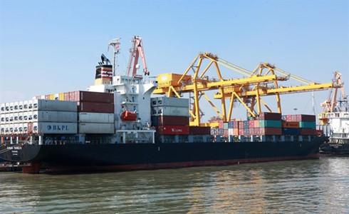 Vietnam's exports overcome difficulties in 2016