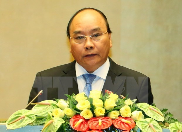 Vietnam to attend the World Economic Forum in Davos, Switzerland