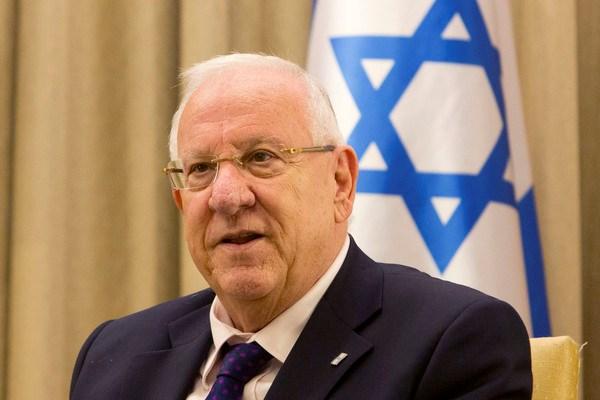Israeli President to visit Vietnam