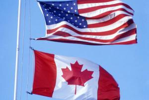 American and Canadian activists hold national meeting of solidarity with Cuba