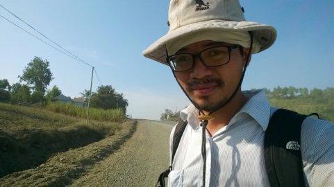 ユネスコの国際識字賞を受賞した『農村部に本を』という活動