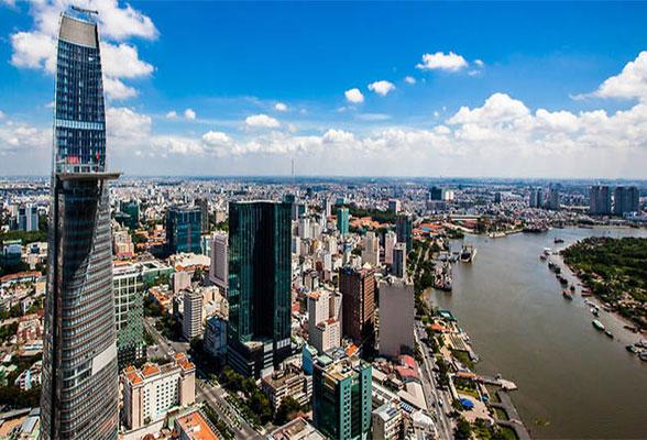 澳大利亚经济专家对越南经济做出评估