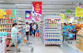 响应2017越南消费者权益日