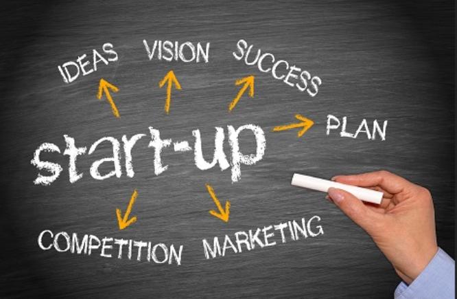 企业共同体与推动越南成为创业国度的目标