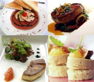 2017年法国美食节即将举行