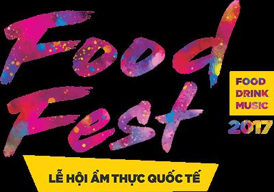 2017年首次国际饮食娱乐文化节在河内举行