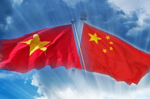 产能合作将成为中越经济增长新动力