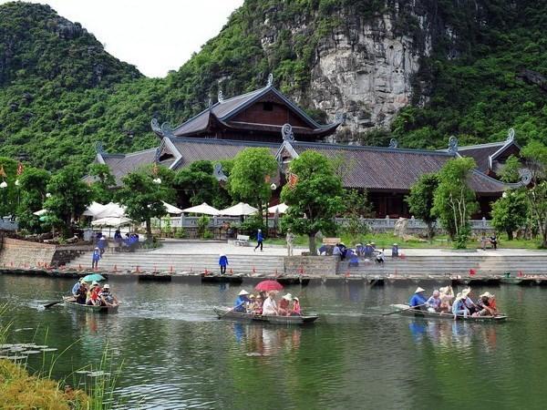 """Shooting of """"Kong-Skull Island"""" begins in Vietnam"""