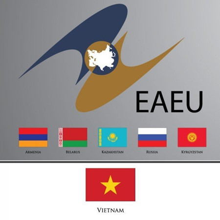 Grasping opportunities from Vietnam-EAEU trade agreement