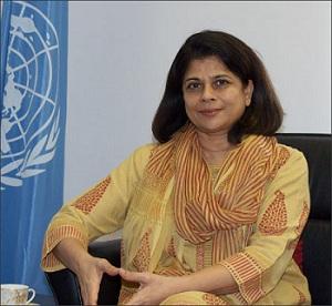 Vietnam acknowledges UN support