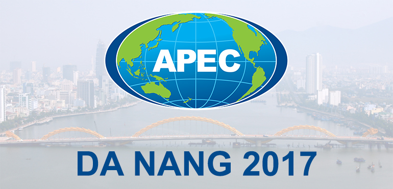 Nha Trang city ready for APEC 2017