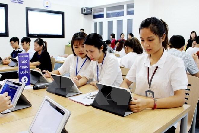 Australia, Vietnam launch work and holiday visa