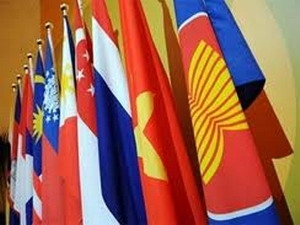 Vietnam vows to work hard for a successful 19th ASEAN Summit