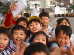 Vietnam keeps improving population quality
