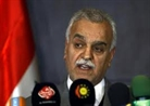 Iraq faces recurring violence