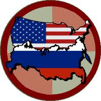 Russia and the US hope for closer ties in 2012