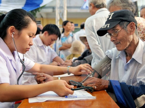 Asia's aging population to cost 20 trillion USD