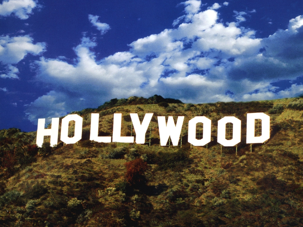 Movies: A Connection To The American Culture
