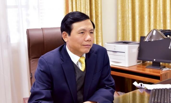 越南为建设和平与繁荣的湄公河次区域做出贡献