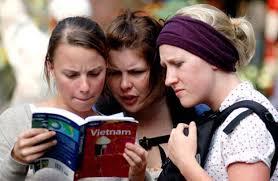 旅游越南需要了解的一些问题