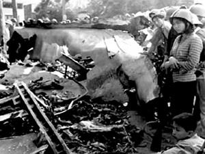 Gründungstag der vietnamesischen Armee in Russland gefeiert