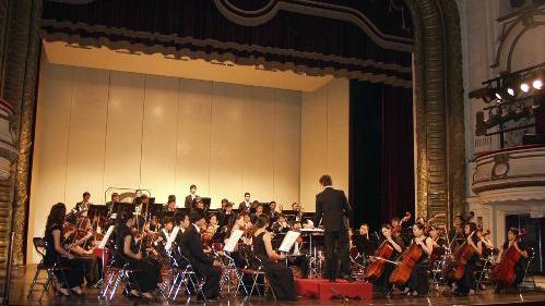 Die kulturellen Erfolge im Jahr 2016: Öffnung des Opernhauses Hanoi