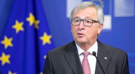 Beseitigung der Meinungsverschiedenheiten über die Zukunft Europas – eine schwierige Aufgabe