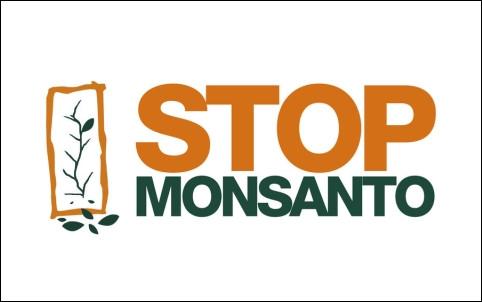 Monsanto ist dafür verantwortlich, Schäden an der Umwelt in Vietnam wiedergutzumachen