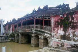 New tourism model in Hoi An's ancient town
