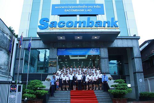 Laos – attraktiver Investitionsstandort vietnamesischer Unternehmen