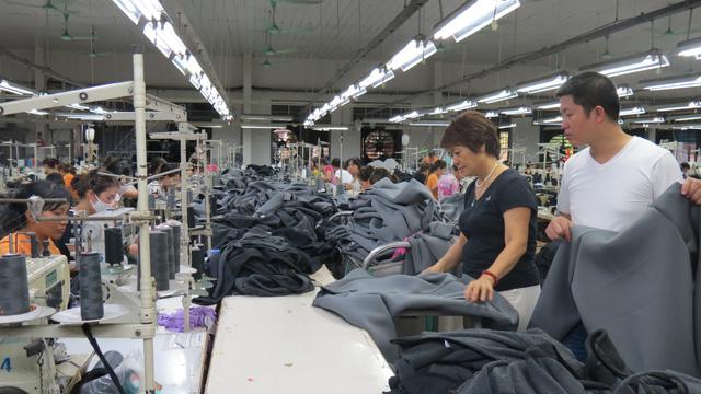 Entfaltung der Rolle der Privatwirtschaft bei der Wirtschaftsentwicklung Vietnams