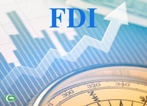 Gutes Signal zur Anlockung von Auslandsdirektinvestitionen Vietnams 2016