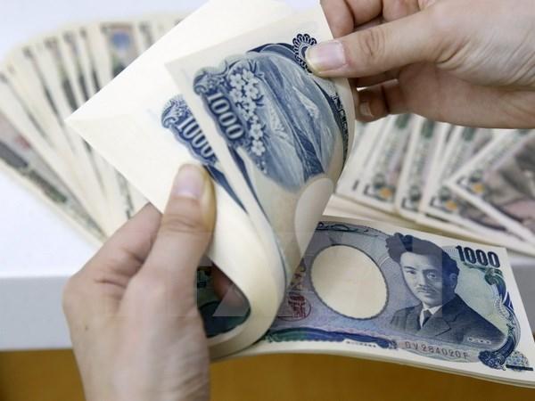Parlemen Jepang menyediakan anggaran keuangan besar-besaran untuk memperkuat kemampuan pertahanan