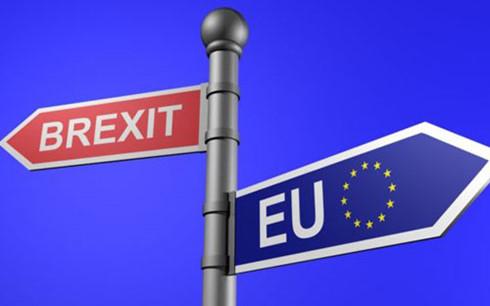PM Inggris akan menjaga pendirian yang luwes dalam perundingan dengan Uni Eropa