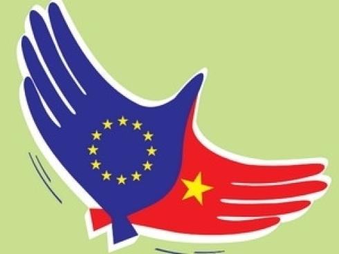 EU to help Vietnam achieve sustainable development goals