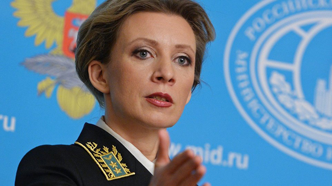 Moscow warns against military action on Korean Peninsula