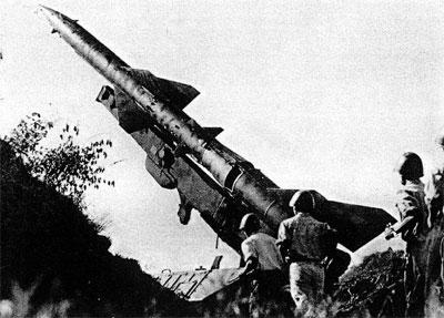 29 декабря 2012 г. отметится 40-летие со дня Победы в битве над Ханоем