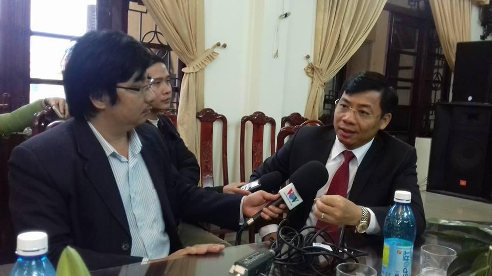 Bắc Giang tạo ra những sản phẩm an toàn, đảm bảo chất lượng cung cấp cho thị trường