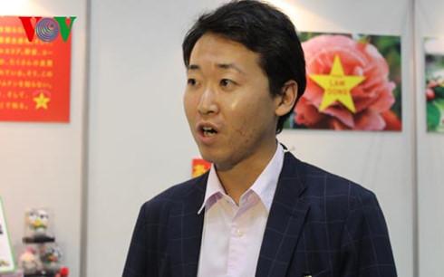 Nhật Bản hỗ trợ Lâm Đồng trở thành trung tâm nông nghiệp có giá trị cao của Đông Nam Á