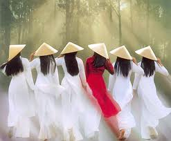 Văn hóa Việt đóng góp cho thế giới