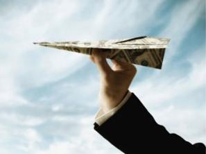 Văn bản hợp nhất số 06 của Ngân hàng Nhà nước khuyến khích người VN ở nước ngoài chuyển tiền về nước