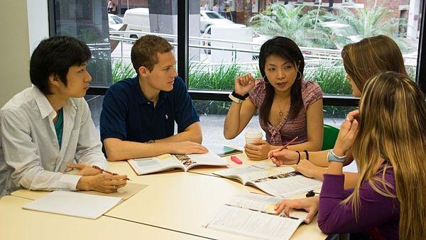Thông tư số 03 của Bộ Giáo dục và Đào tạo, liên quan đến người nước ngoài học tập tại Việt Nam