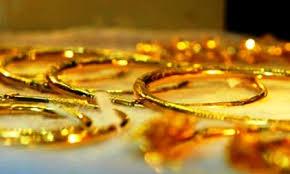 Thông tư 11 của Ngân hàng Nhà nước Việt Nam quy định việc mang vàng của cá nhân khi xuất/nhập cảnh