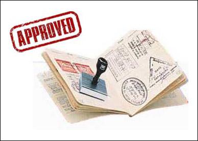 Người nước ngoài vào Việt Nam muốn xin thị thực thì cần những điều kiện nào?
