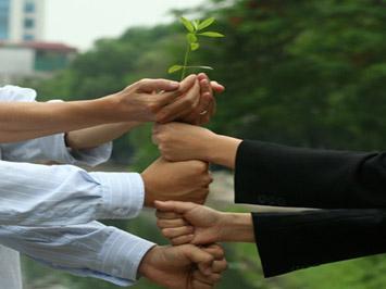 Một số điểm liên quan đến Doanh nghiệp xã hội quy định trong Luật doanh nghiệp số 68/2014/QH13