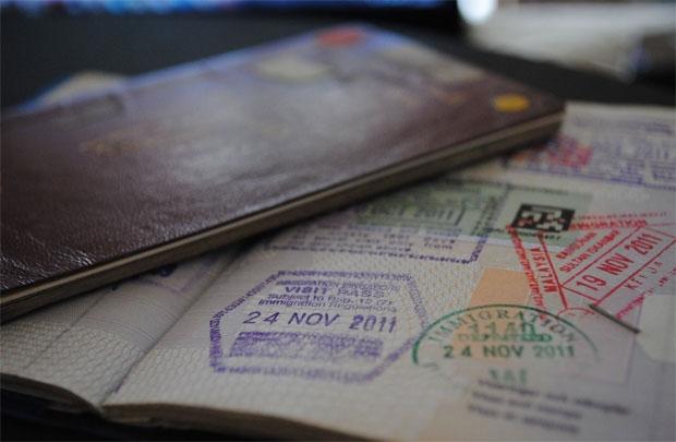 Nghị định số 82/2015/NĐ-CP về miễn thị thực cho người Việt Nam ở nước ngoài
