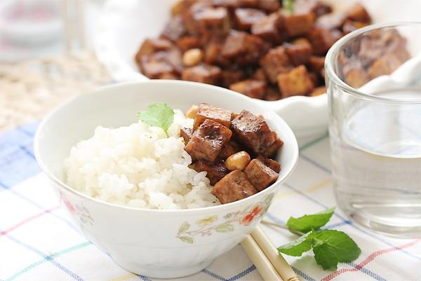 Bài 12: Ăn uống và sức khỏe (Tiết 4)